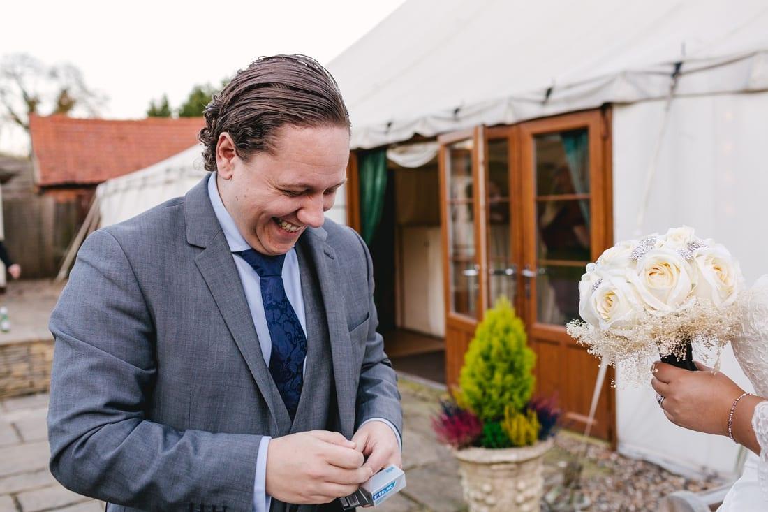 Newland_Hall_Suffolk_Wedding_Photography_0051