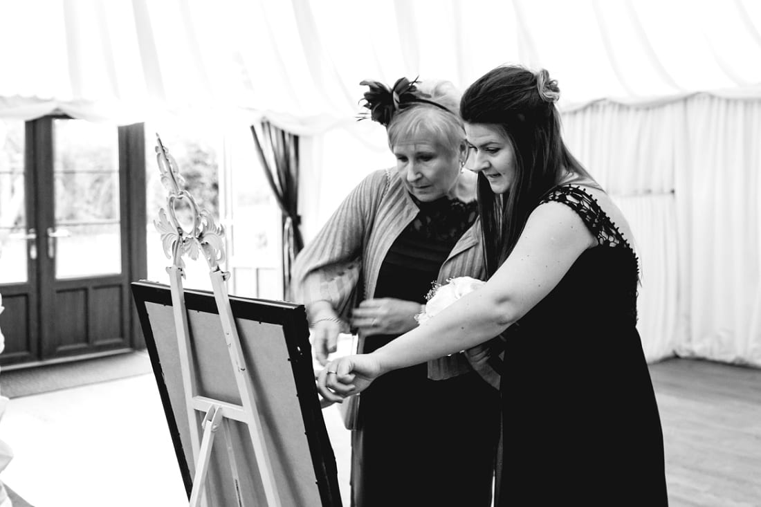 Newland_Hall_Suffolk_Wedding_Photography_0052