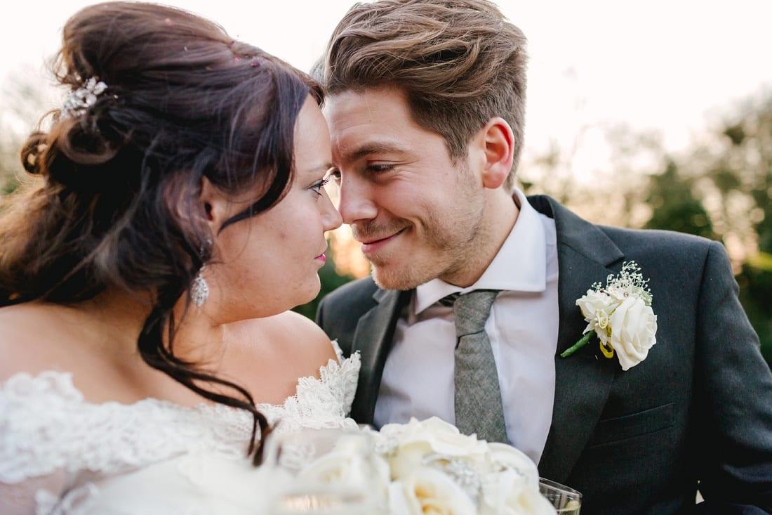 Newland_Hall_Suffolk_Wedding_Photography_0053