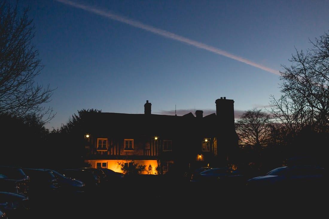 Newland_Hall_Suffolk_Wedding_Photography_0054