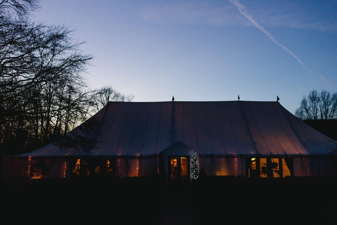 Newland_Hall_Suffolk_Wedding_Photography_0055
