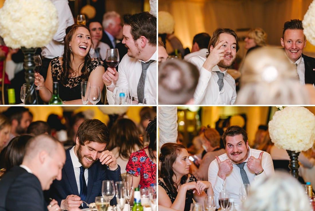 Newland_Hall_Suffolk_Wedding_Photography_0056