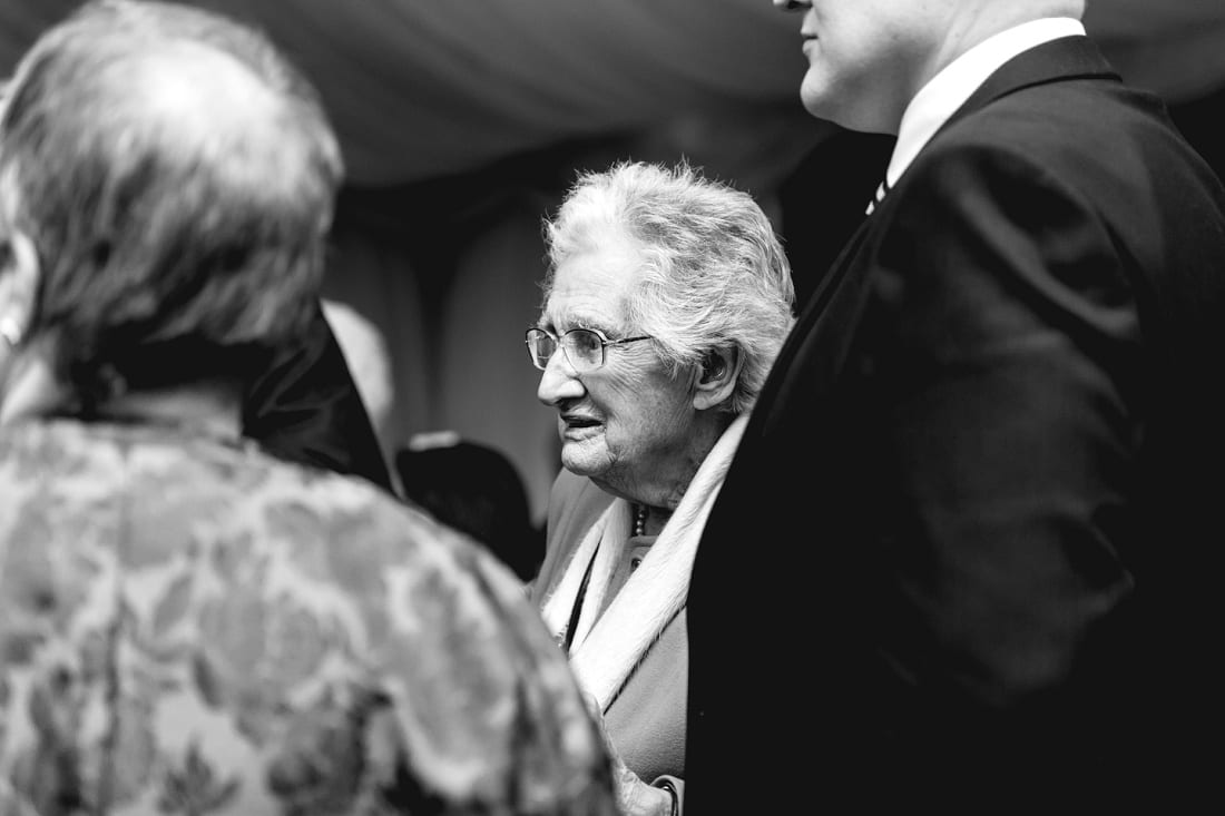 Newland_Hall_Suffolk_Wedding_Photography_0057