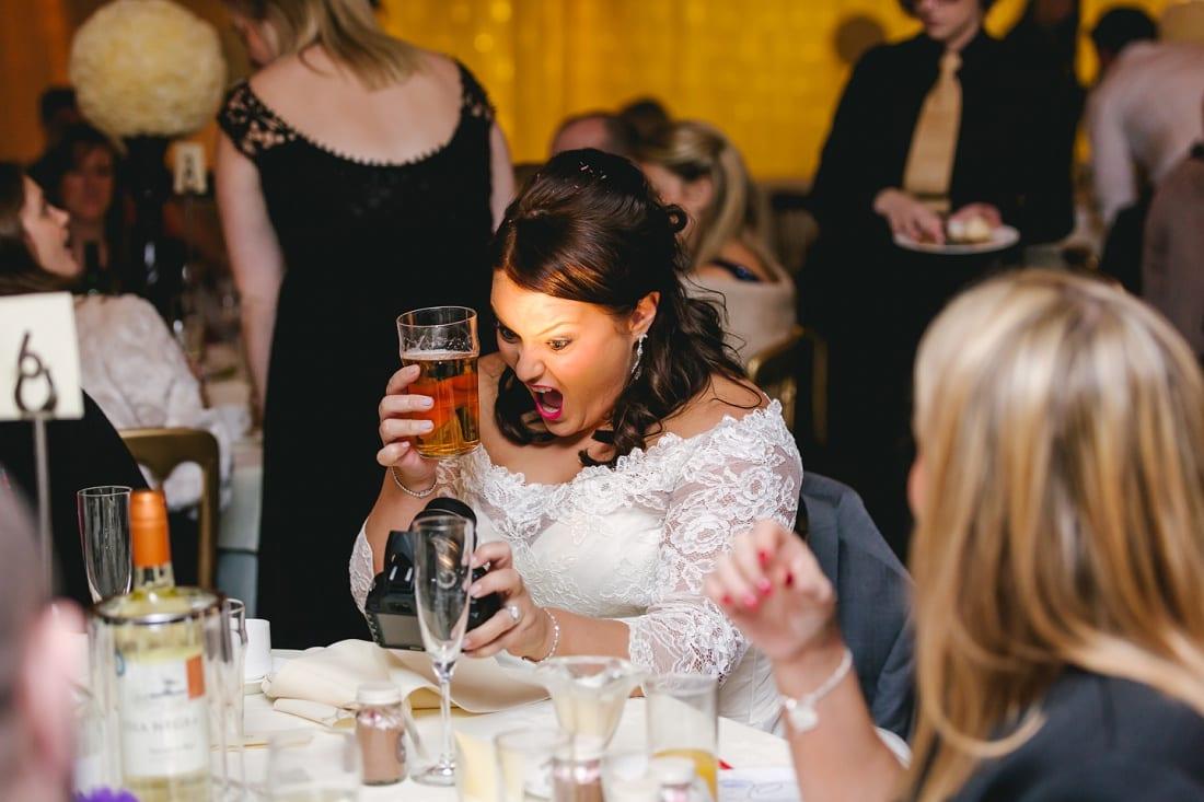 Newland_Hall_Suffolk_Wedding_Photography_0059