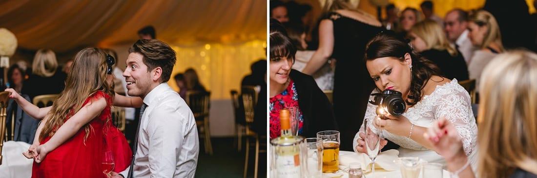 Newland_Hall_Suffolk_Wedding_Photography_0060