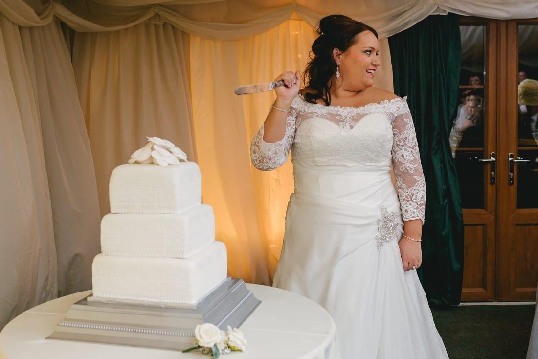 Newland_Hall_Suffolk_Wedding_Photography_0061