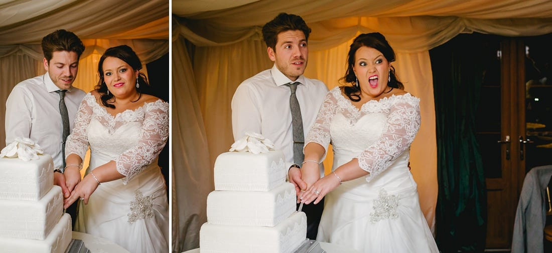 Newland_Hall_Suffolk_Wedding_Photography_0062