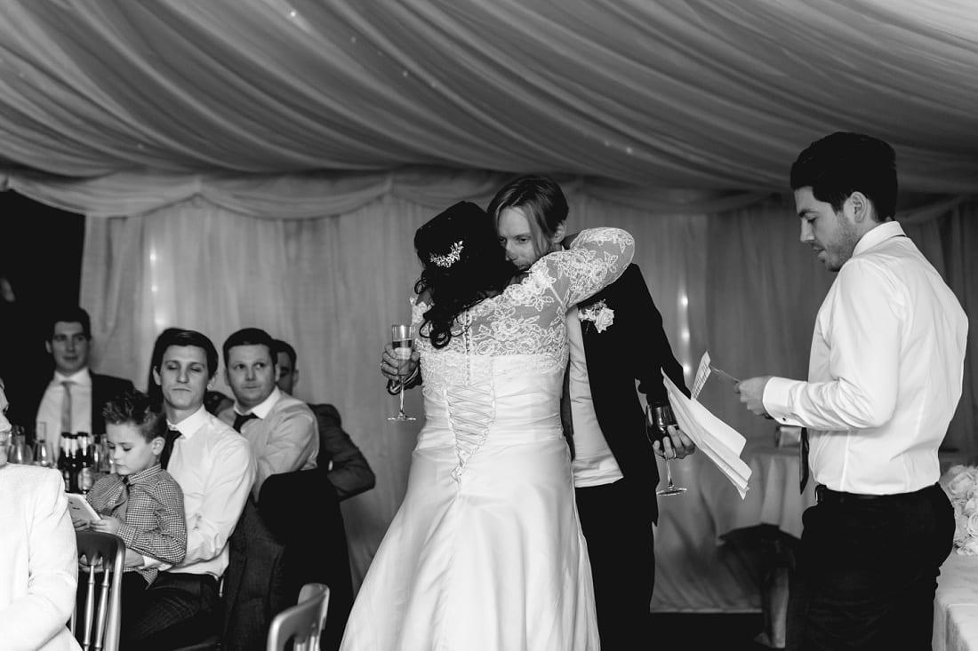 Newland_Hall_Suffolk_Wedding_Photography_0068
