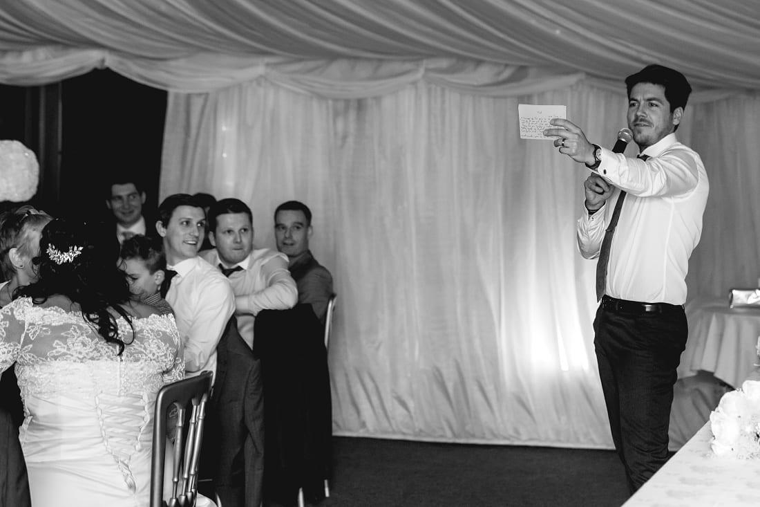 Newland_Hall_Suffolk_Wedding_Photography_0069