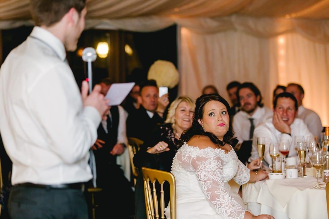 Newland_Hall_Suffolk_Wedding_Photography_0070