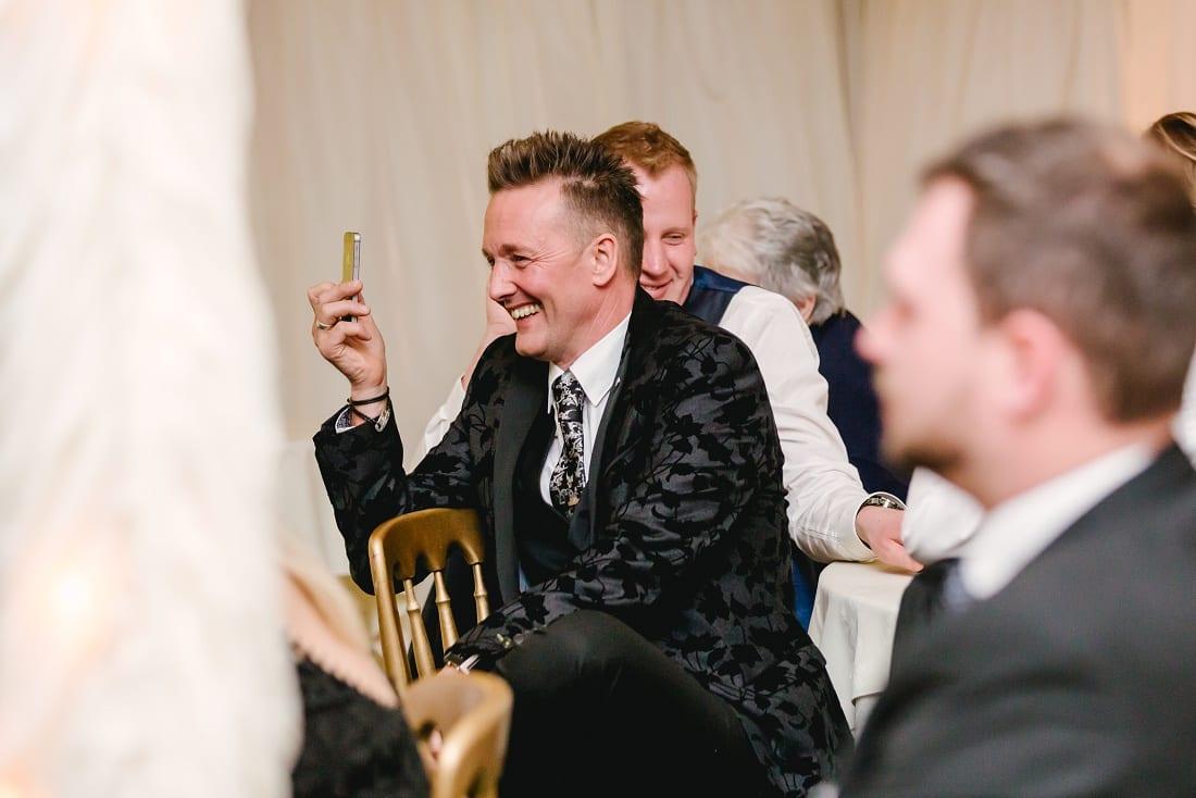 Newland_Hall_Suffolk_Wedding_Photography_0073