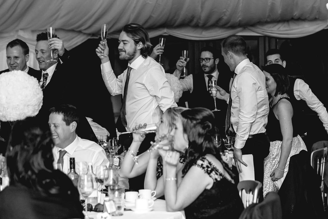 Newland_Hall_Suffolk_Wedding_Photography_0077