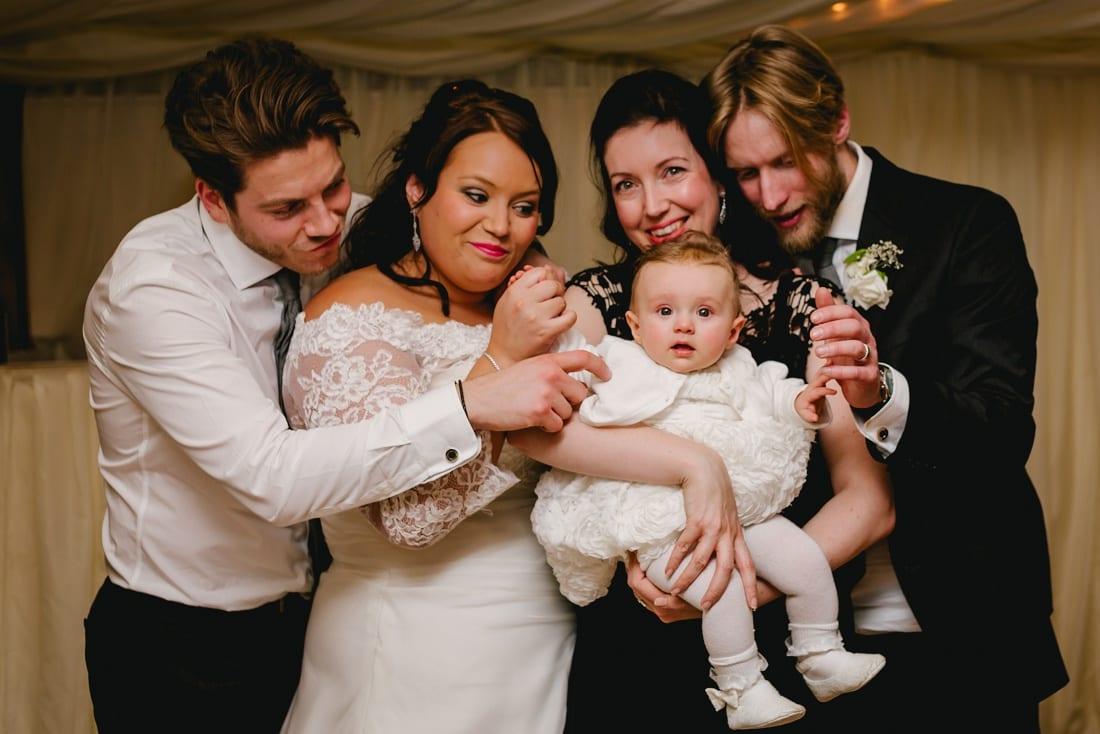 Newland_Hall_Suffolk_Wedding_Photography_0079