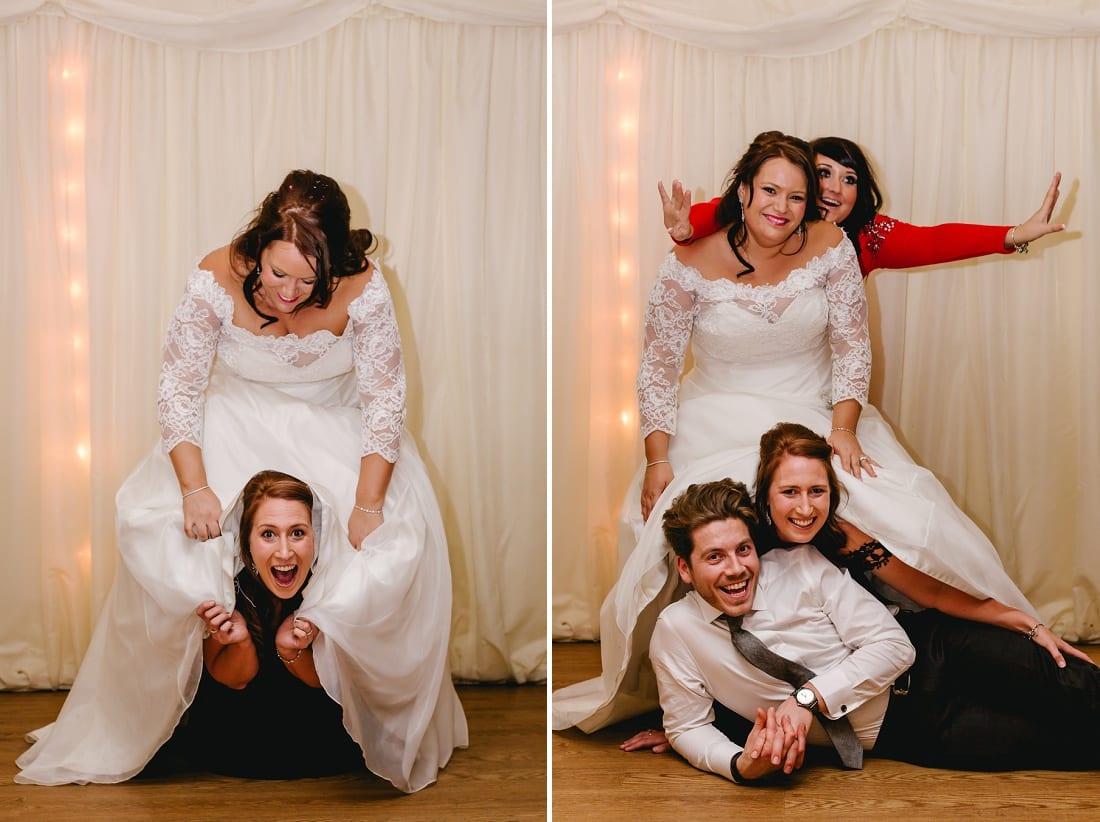 Newland_Hall_Suffolk_Wedding_Photography_0080