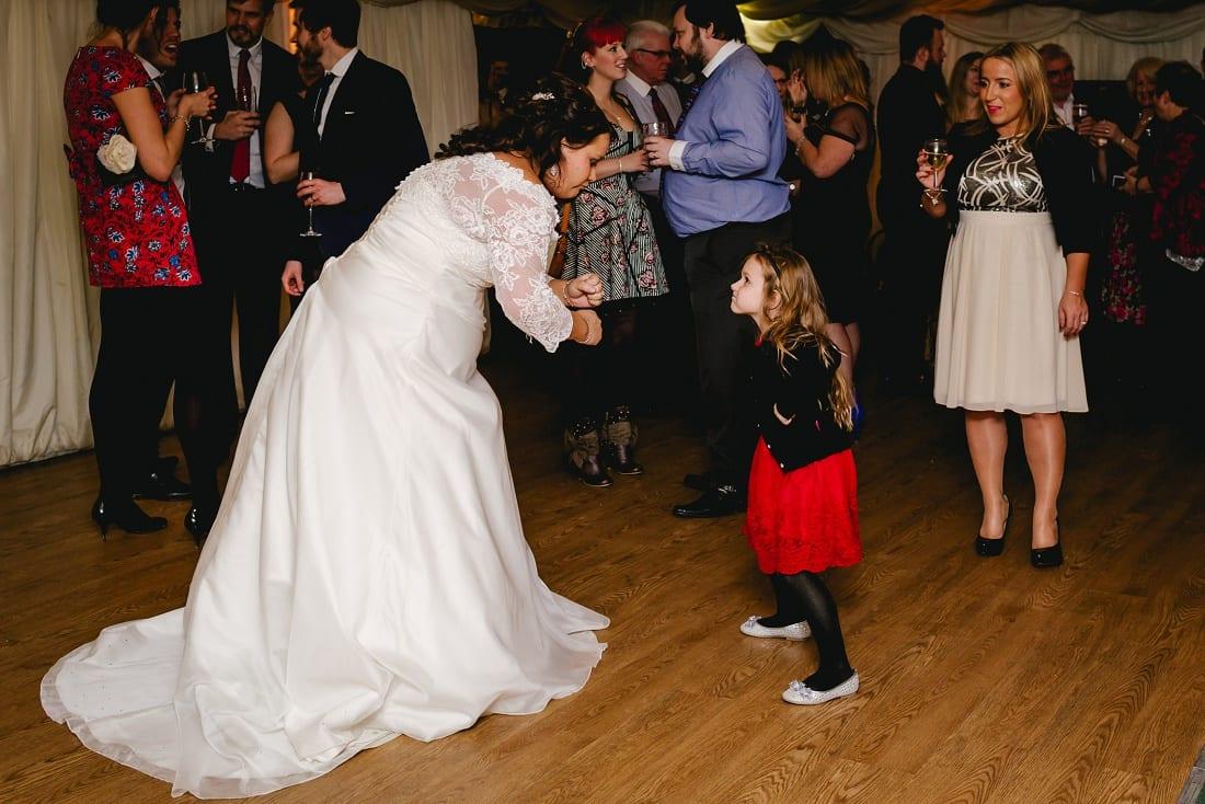 Newland_Hall_Suffolk_Wedding_Photography_0081