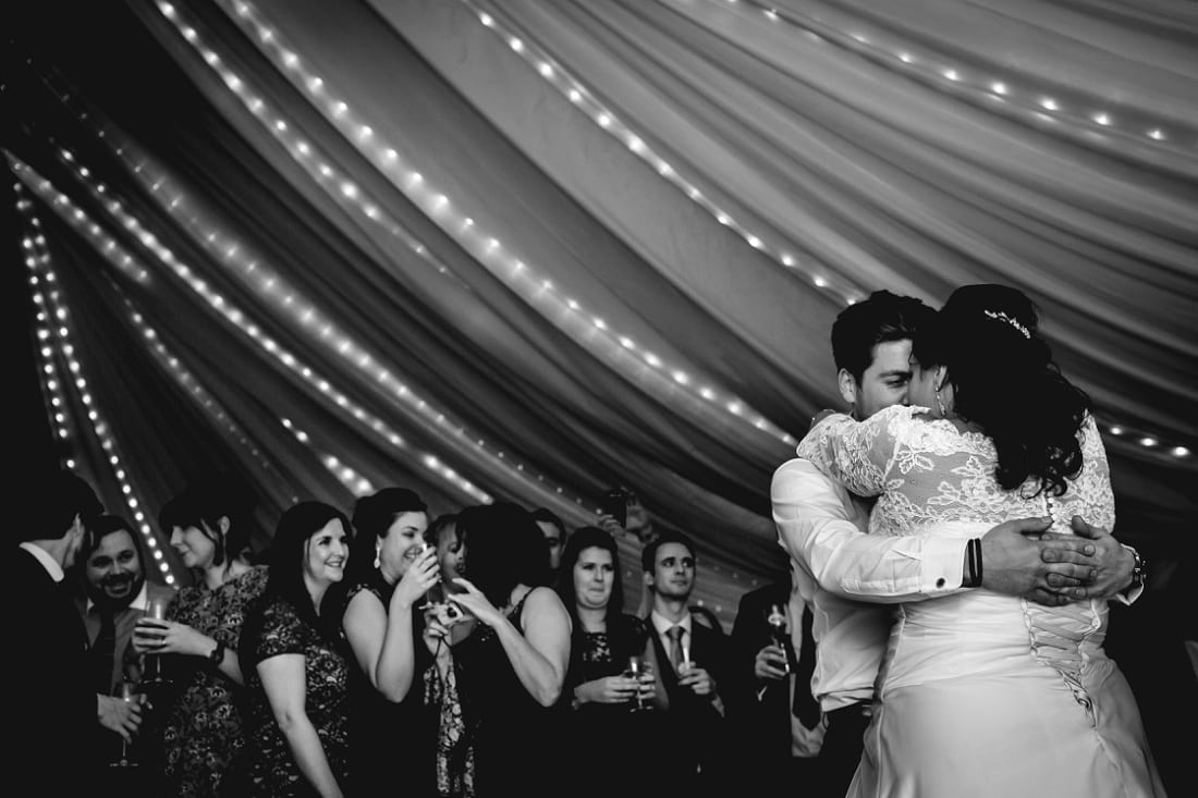 Newland_Hall_Suffolk_Wedding_Photography_0082