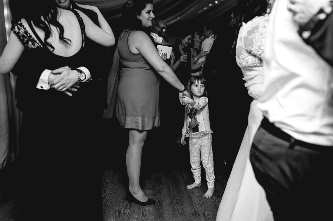 Newland_Hall_Suffolk_Wedding_Photography_0083