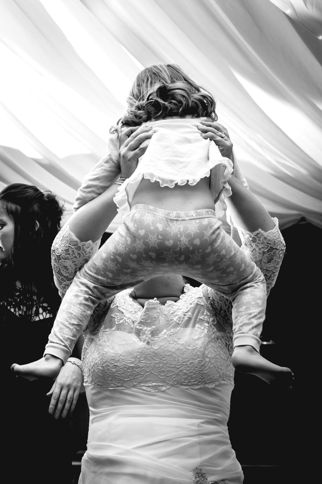 Newland_Hall_Suffolk_Wedding_Photography_0086