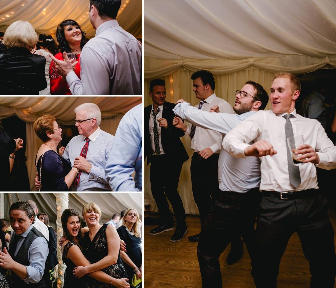 Newland_Hall_Suffolk_Wedding_Photography_0090
