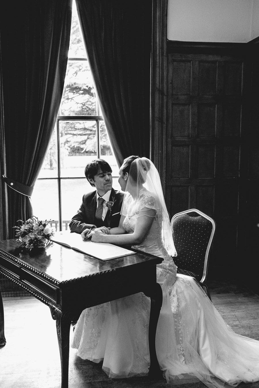 London Wedding Photography_0057