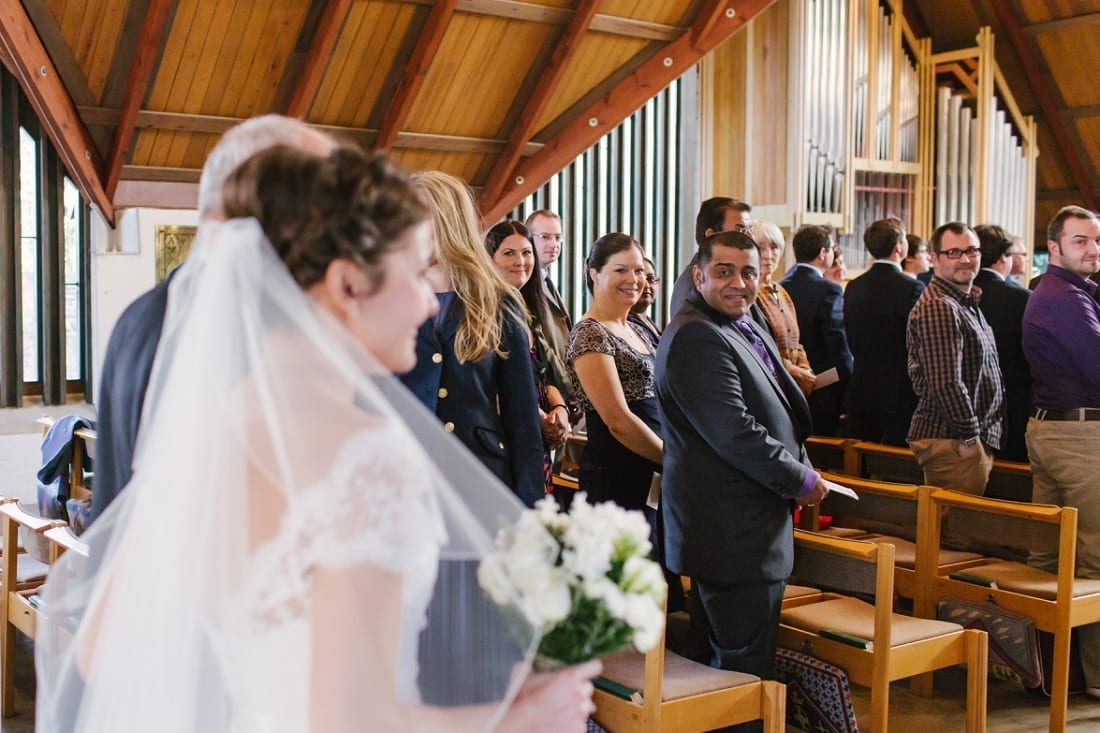 barnes-village-hall-wedding_0006