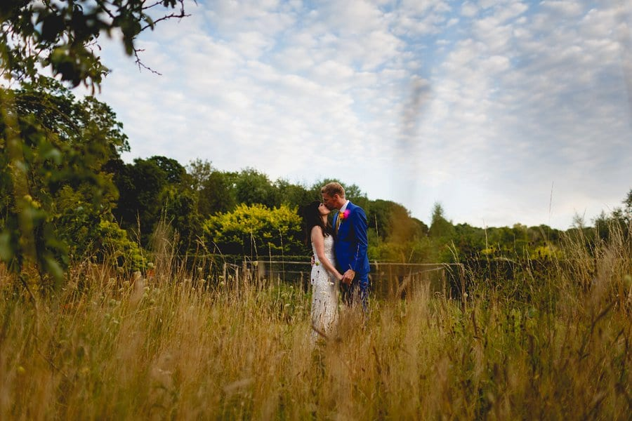 Swarling Manor Wedding Photography-143