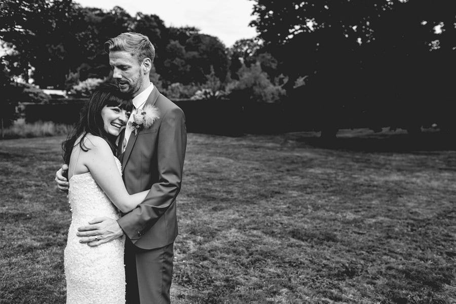 Swarling Manor Wedding Photography-146
