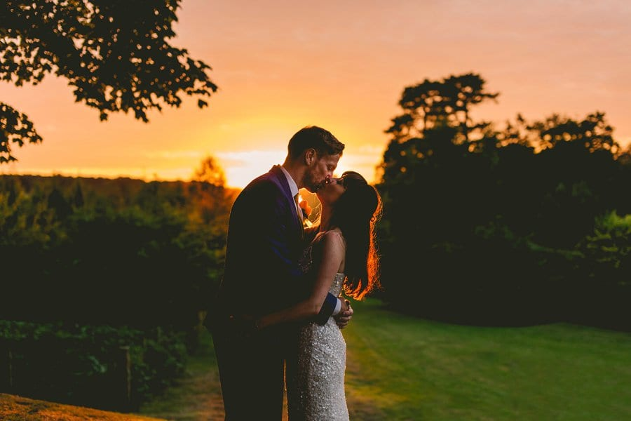 Swarling Manor Wedding Photography-153