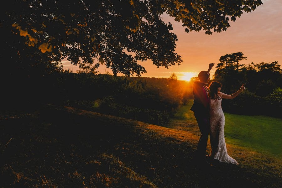 Swarling Manor Wedding Photography-155
