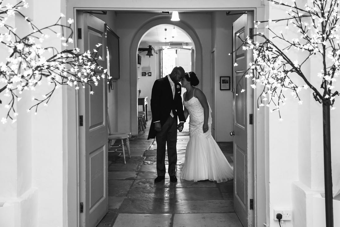 Michelle and Damien_Clandon House_Surrey Wedding Photography_0033