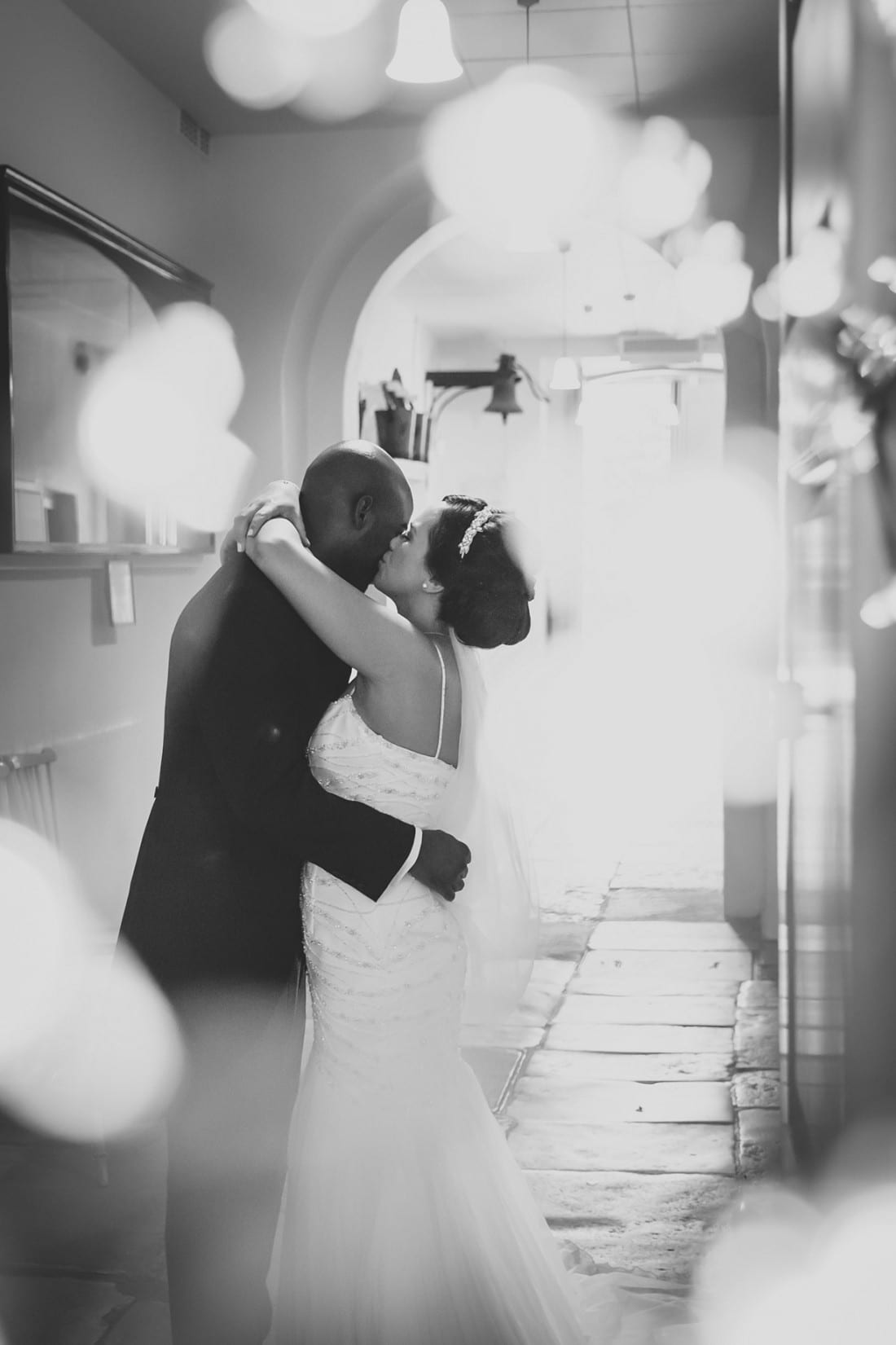 Michelle and Damien_Clandon House_Surrey Wedding Photography_0035