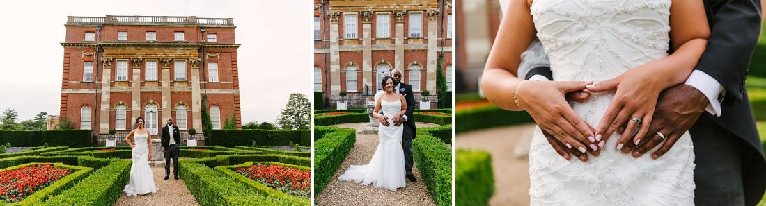 Michelle and Damien_Clandon House_Surrey Wedding Photography_0046