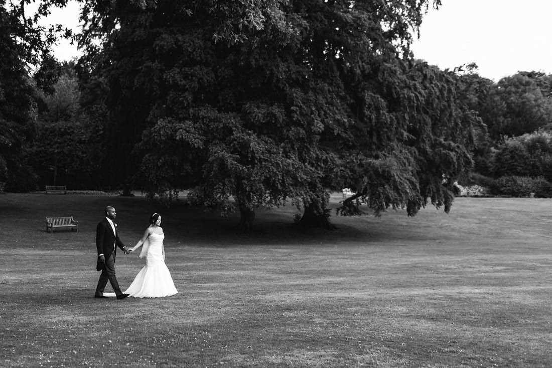 Michelle and Damien_Clandon House_Surrey Wedding Photography_0053