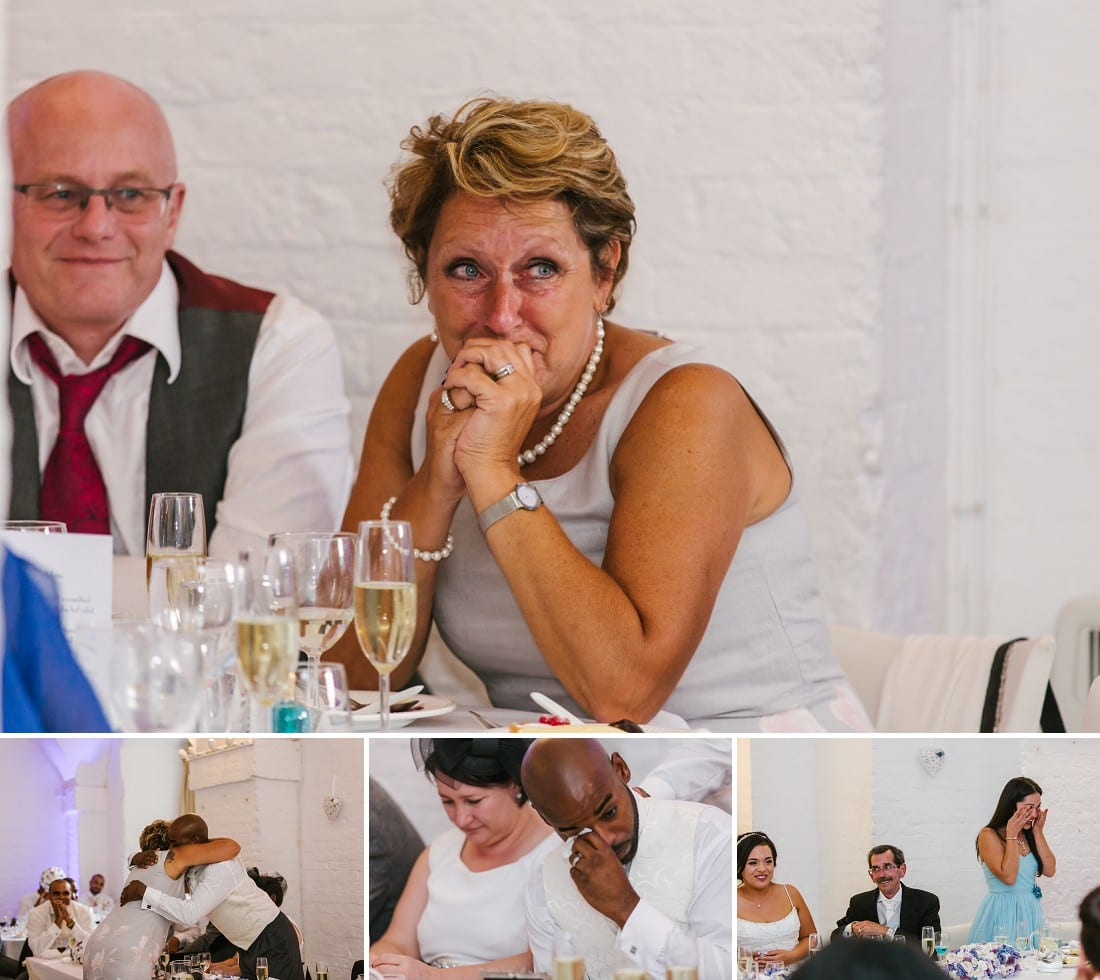 Michelle and Damien_Clandon House_Surrey Wedding Photography_0064