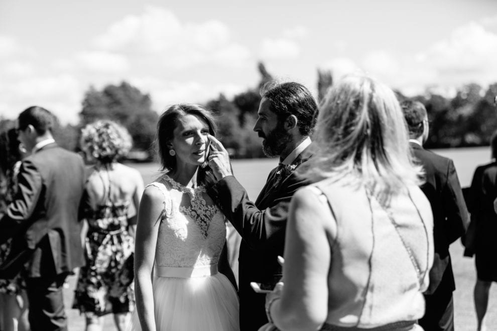 Claire and Nico - Northampton Wedding Photography-76