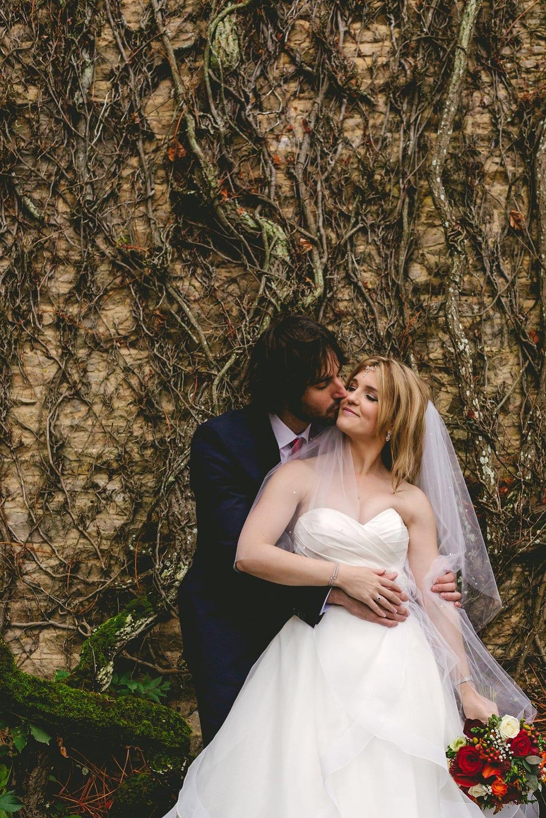 Jodie and Matt_Hyde Barn Wedding-100