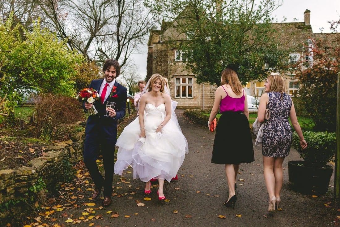 Jodie and Matt_Hyde Barn Wedding-101