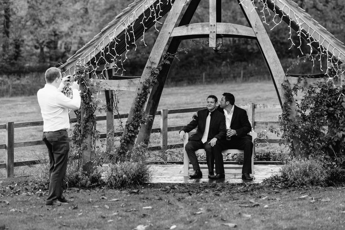 Jodie and Matt_Hyde Barn Wedding-105