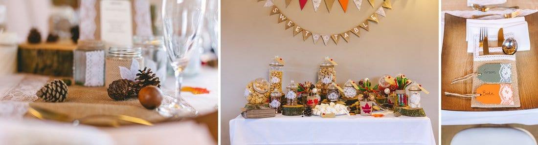 Jodie and Matt_Hyde Barn Wedding-108