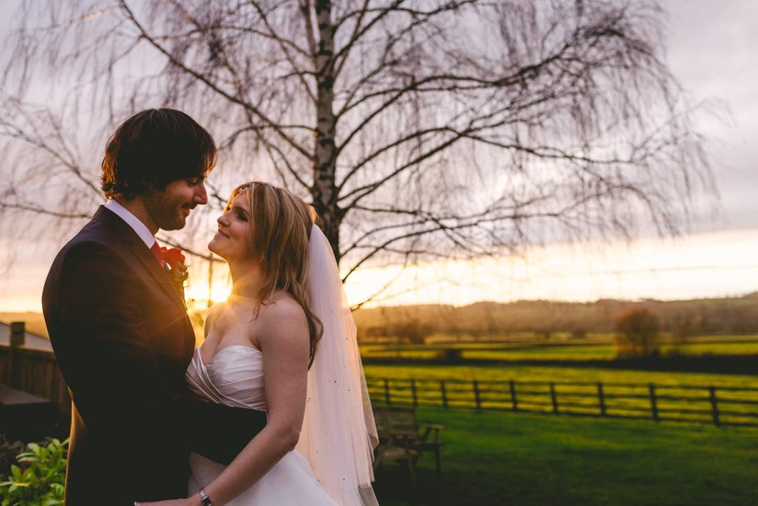 Jodie and Matt_Hyde Barn Wedding-118