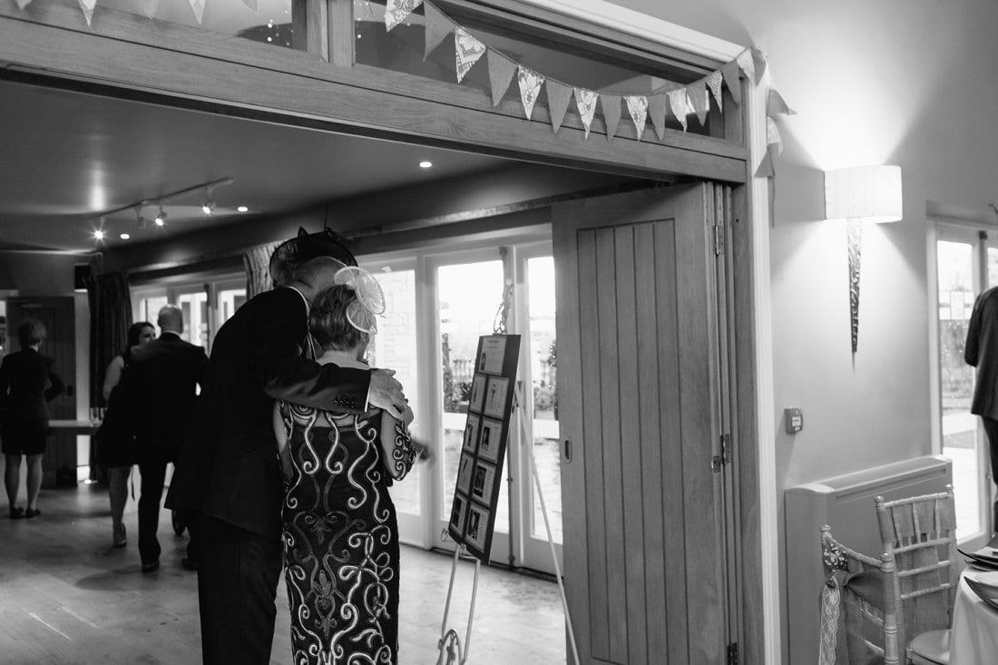 Jodie and Matt_Hyde Barn Wedding-121