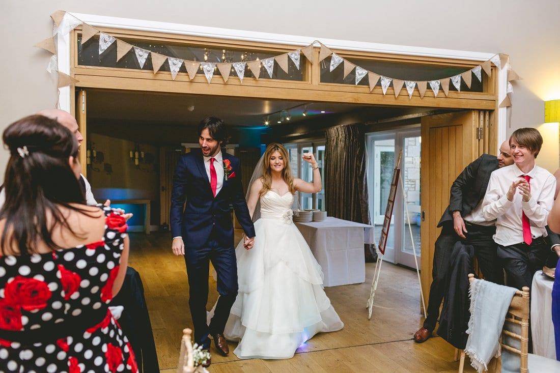 Jodie and Matt_Hyde Barn Wedding-122