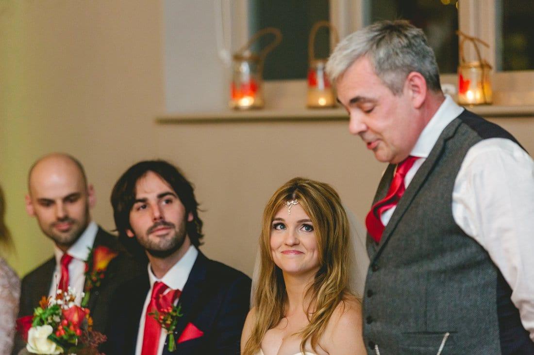 Jodie and Matt_Hyde Barn Wedding-125