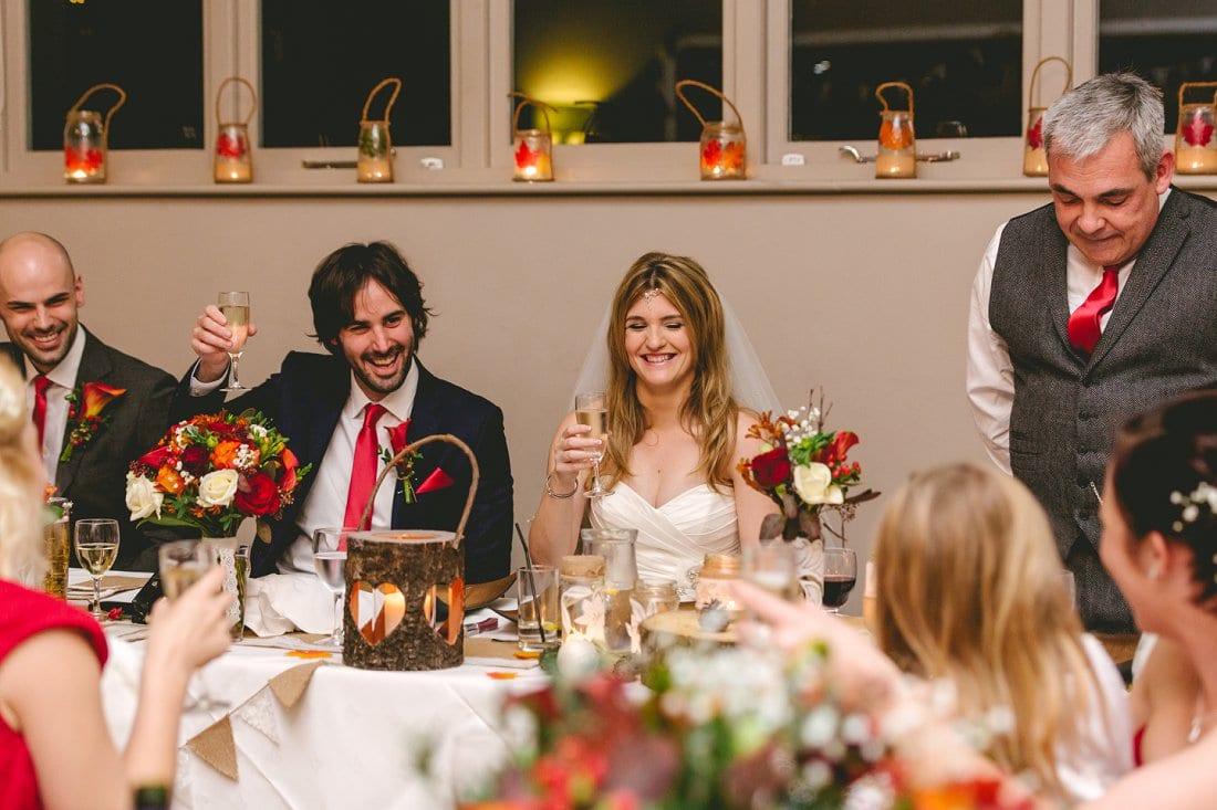 Jodie and Matt_Hyde Barn Wedding-126