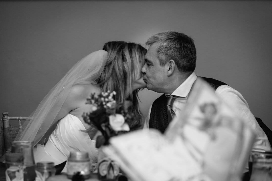 Jodie and Matt_Hyde Barn Wedding-127