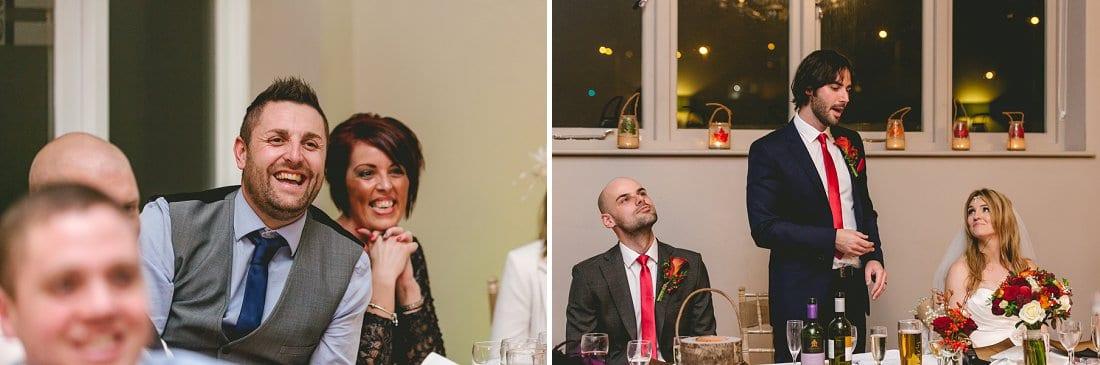 Jodie and Matt_Hyde Barn Wedding-132