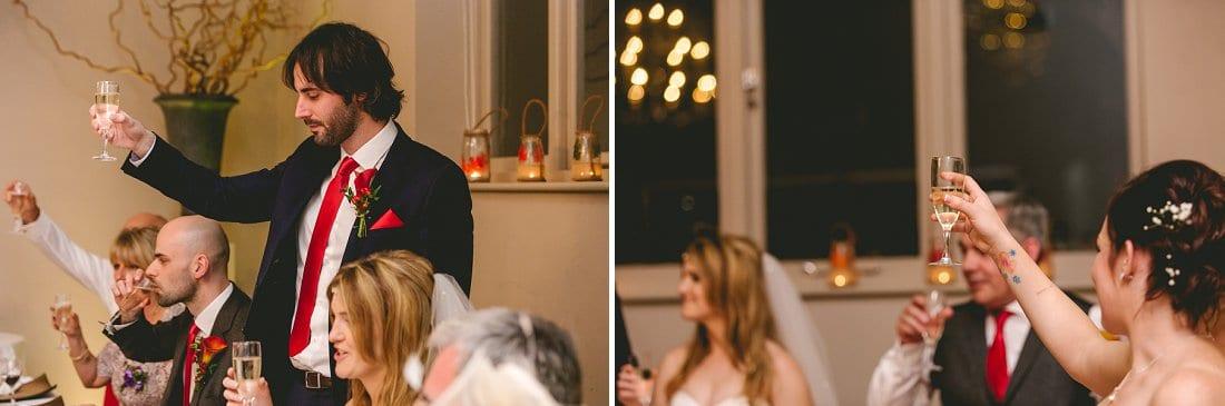 Jodie and Matt_Hyde Barn Wedding-136