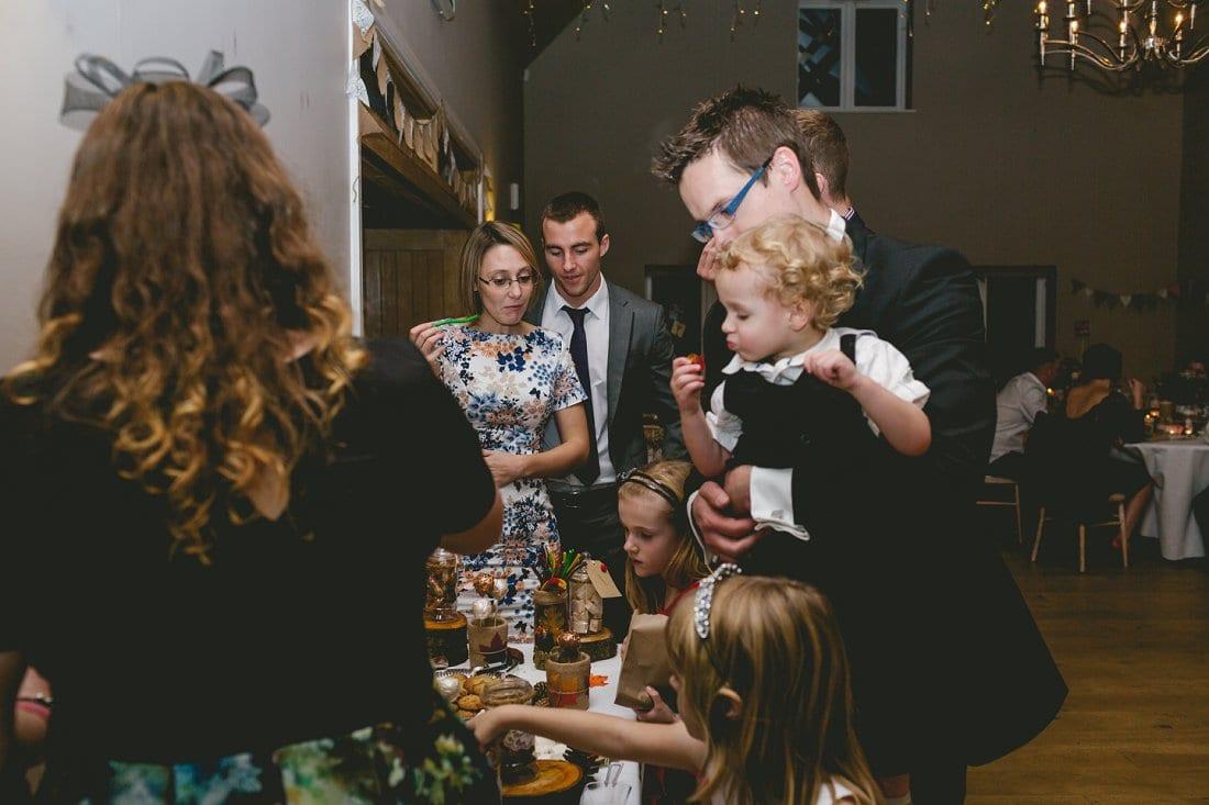 Jodie and Matt_Hyde Barn Wedding-142