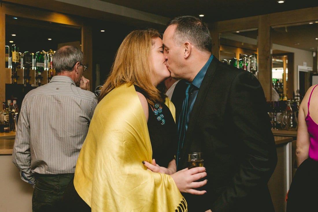 Jodie and Matt_Hyde Barn Wedding-144
