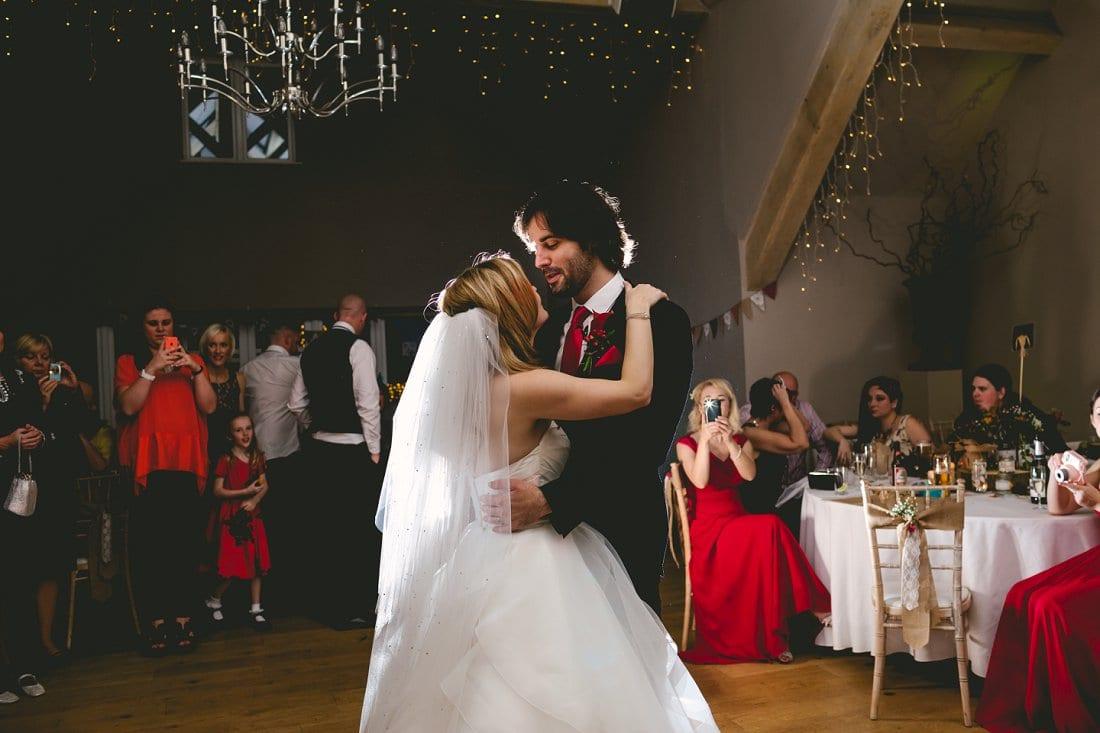 Jodie and Matt_Hyde Barn Wedding-149